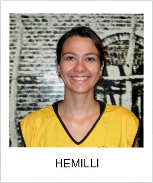 Hemilli