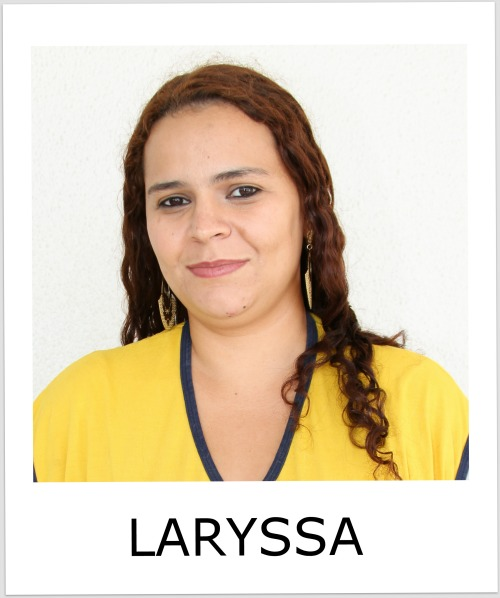 Laryssa