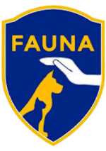 logo-fauna
