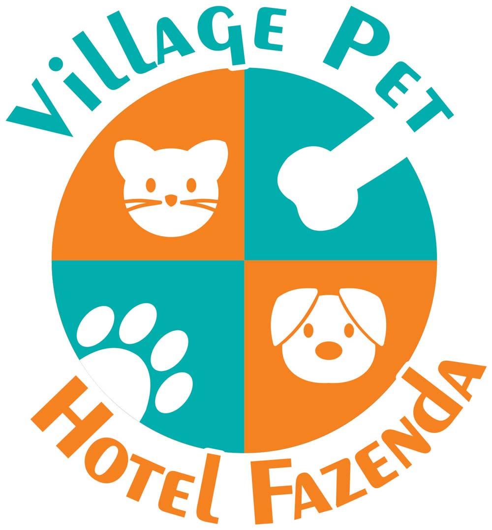 village-pet